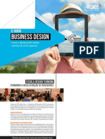 EBOOK_Business_Design.pdf