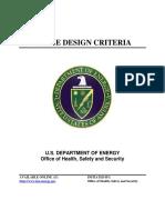 Range_Design_Criteria.pdf