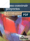 Cmoconstruirproyectos-.pdf