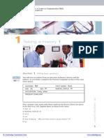 9780521606660_excerpt.pdf