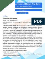 15-21 September Weekly.pdf