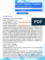 8-14 September Weekly.pdf