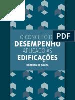 Livro-ConceitoDesempenhoEdificacoes.pdf