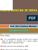 Ch - 12 Price Indices - Final