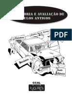 MANUAL_VISTORIA_CCAL_1 (Estado de conservação carro antigo).pdf