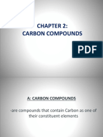 Chapter2 Carboncompound 131014063947 Phpapp02