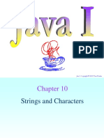 Java I Lecture 12 UPD1