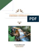 ENERGIA-HIDRAULICA-informe.docx