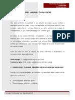 SERIES_UNIFORMES_O_ANUALIDADES - WILMER.doc
