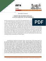 Gianpiero.Vincenzo.Mantichora.pdf