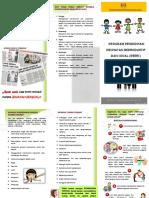 7. Brosur PEERS.pdf