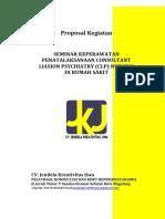 Proposal CLP.jkj