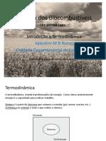 QB Termodinamica (1)