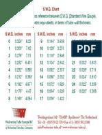 S.W.G. Chart.pdf