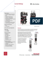 sccr-pp004_-en-p.pdf