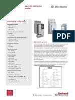 sccr-pp003_-es-p.pdf