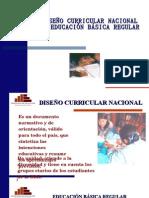Curriculo4_DCN1