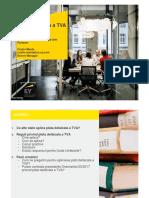VAT split mechanism 2017 prezentare conferinta consolidata ex 18.pdf