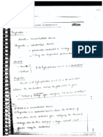POWER ELECTRONICS CLASS NOTES.pdf