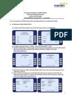 Petunjuk-Pembayaran-Melalui-ATM-dan-Internet-Banking-Bank-Mandiri.pdf