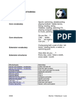 sports_and_hobbies.pdf