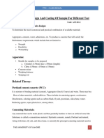 prc 2 lab manual 1 job.docx