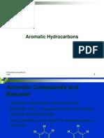 2013 Lect1d Naming OC (Benzena Derivatives)