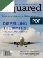 iSquared Magazine Issue 2