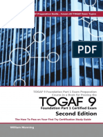297097839-Togaf-9-Foundation-Part-1-Exam-Preparation.pdf