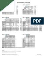 valpi horario.pdf