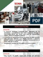 MERCADOTECNIA 1.pptx