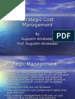 Strategic Cost Management 1219652300879738 9