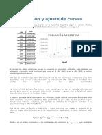167157181 Historia de Las Excavadoras