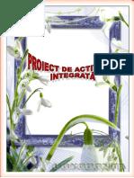 0_0_proiect_mm