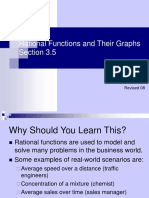 3.5-RationalFunctions