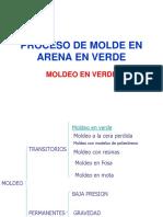 Metodos de moldeo T.ppt