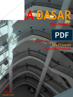 244471354-Fisika-Dasar.pdf