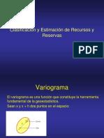 Teorico Calculo de Reservas.ppt