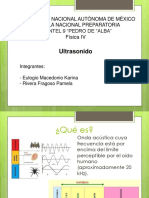 Ultrasonido 22.pptx
