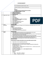 6. Template UKOSCE Gastroenteritis - Kolera_1