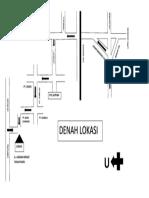 DENAH LOKASI.docx