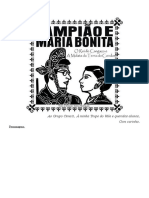 Lampião e Maria Bonita.doc