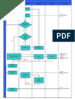 Project Cost Control.pdf[1]