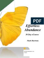 EffortlessAbundance-30DayCourse.pdf