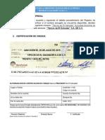 TPICOS DE EL SALVADOR SA DE CV.docx