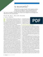 Una nueva economia.pdf