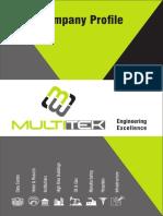 MultiTek