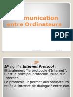TCP-IP_OSI