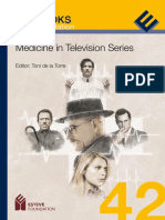 Medicine in TV Series