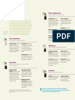 Most_frequent_biases_in_business.pdf